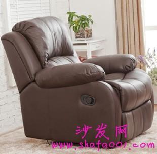 选购多功能欧式布艺沙发 在家也能够享受头等舱感受