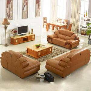 选购欧式布艺沙发应注意面料问题
