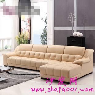 沙发网支招教你辨真伪 买真的真皮沙发很简单