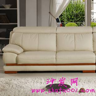 真皮沙发价格和选购时的几个注意事项