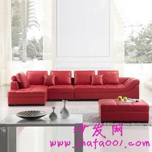 选购真皮沙发是必须注意的几点问题