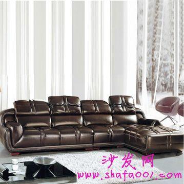 在网上购买真皮沙发的几个小技巧