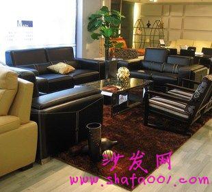 网购真皮沙发的质量要如何确保