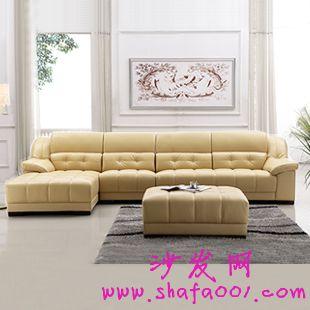 八一八真皮沙发保养的窍门到底是有哪些