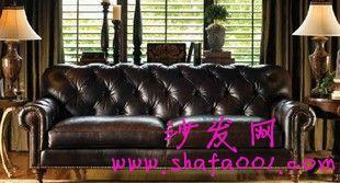 真皮沙发品牌有哪一些哪一些牌子实惠又质量好