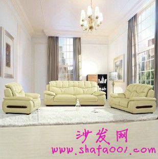 真皮沙发价格一般要如何去对比怎么样最省心省力