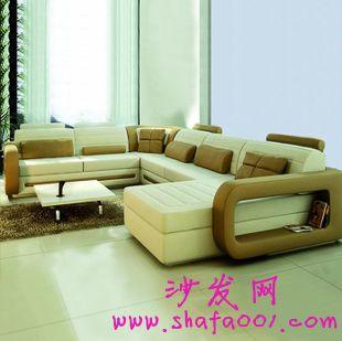 真皮沙发保养有秘诀 细心呵护很关键
