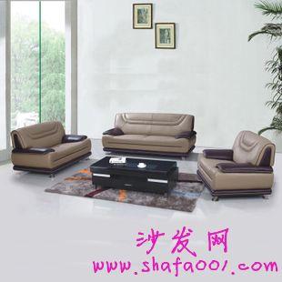 沙发网告诉你真皮沙发有哪些品牌?