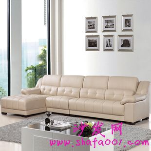梦丽莎真皮沙发是国内比较信得过的沙发品牌