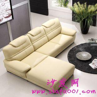 真皮沙发各种布料都应满足柔软坚韧要求