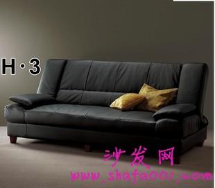 三人真皮沙发如何辨真假呢?最近买了一套,好怕自己买到假货哦。