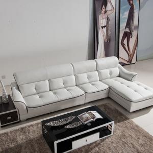 真皮沙发的保养方法有什么 尊贵的代名词要重视