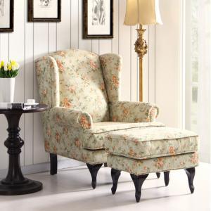 选购欧式真皮沙发 高端人士的不二选择