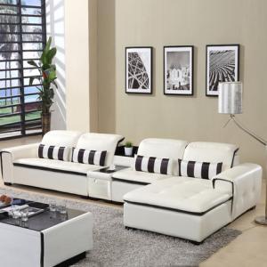 不要让购买真皮沙发成为浪费金钱的举措