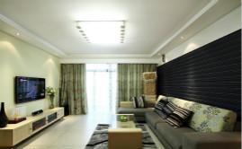 客厅沙发摆放与风水
