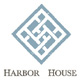 HarborHouse家居